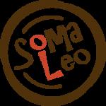 Soma_Leo_Logo
