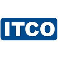 ITCO Logo
